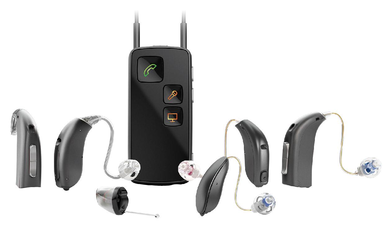 奥迪康千赢国际登录千赢国际 Alta 2 Pro天语王Plus 系列产品